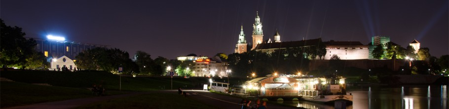 bg_nocnypatrol_cracow_night
